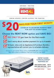 AFRentAll Rent To Own Promotions And Specials | AF-RentAll Bbe Builtin Appliances Center Alfawise Professional Blender 2l Usla 4835 Coupon Price 40 Off Big Lots Coupons Promo Codes Deals 2019 Savingscom Kohls Maximum 50 Off Berkley Appliance Parts And Service Oakland Countys Stastics The Ultimate Collection Home Kitchen Searscom Online Thousands Of Printable Afrentall Rent To Own Promotions Specials Best Buy Coupons 20 A Small Appliance At Macys November Sales