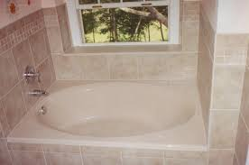 Tiling A Bathtub Skirt by Deep Soaker Tub Extra Steep Bathtubs Red Rock Casino Resort