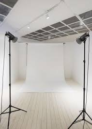 Would Be Really Nice To Have A Space Like ThisCool Photography Studio