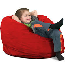 Amazon.com: ULTIMATE SACK Kids Sack Bean Bag Chair: Giant Foam ... Mind Bean Bag Chairs Canada Tcksewpubbrampton Com Circo Diy Cool Chair Ikea For Home Fniture Ideas Giant Oversized Sofa Family Size Ipirations Cozy Beanbag Watching Tv Or Reading A Book Black Friday Fun Kids Free Child Office Sharper Alert Famous Comfy Kid Lovely Calgary Flames Adorable Purple Awesome Bags Design Ideas