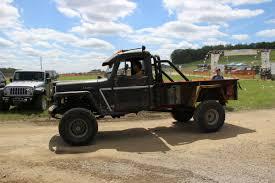 Virginia Beach Beast Monster Truck Resurrection | Offroaders.com