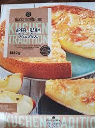 kalorien für apfel rahm kuchen kuchen torten fddb