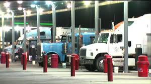 100 Crst Trucking School Locations Case Against Trucking Company Backfires On EEOC Myfox8com