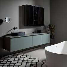 badmöbel hochwertige designer badmöbel architonic