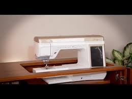 Koala Sewing Cabinets Australia by How To Place A Sewing Machine And Insert In Your Koala Studio