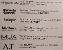 LIB New + Noteworthy Collection Box – Afflictedbeauty Blog Not On The High Street Voucher Code August 2019 Rsvp Promo Derm Store Coupons Cheap Tickers Com Este Lauder Sues Deciem After Founder Shuts Down Stores Wsj The Ordinary How To Create A Skincare Routine Detail Ultimate List Of Korean Beauty Black Friday Sales 1800 Contacts Coupon 2018 Google Adwords Deciem 344 Apgujeongro 12gil Gangnamgu 1st Vanity Cask January 600 Free Product Thalgo Pack Worth 3910 Coupon Code Unboxing Review Fgrances Promo Codes Vouchers December Vitamin C Serum 101 Timeless 20 Ceferulic Acid Surreal Succulents 15 Off 20