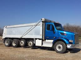 100 Used Dump Trucks For Sale In Nc