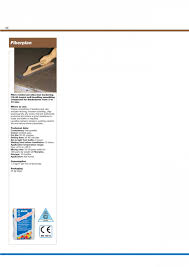 Mapei Porcelain Tile Mortar Mixing Instructions by Catalog Brosura Materiale Montaj Finisare Si Intretinere Parchet