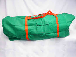 140cm Artificial Christmas Tree Storage Bag