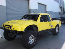 Off Road Classifieds | Geiser Trophy Truck 110 Scale Custom Built 4linked Trophy Truck Chevy Silverado Prunner For Sale Prunners N Trucks 25 Better Toyota Collection The Best Toyota King Motor Rc Free Shipping 15 Buggies Parts Amazoncom Axial Yeti Score 4wd Unassembled Off Mini Rzr Raptor Youtube Baja 1000 Tote Bag For By Robert Mckinstry Jimco Ford Moto Verso Defco F350 Ba350 Super Duty And A Car Information 1920