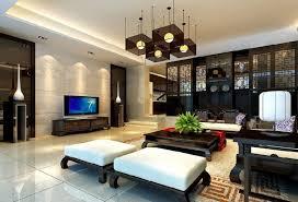 modern living room lighting coma frique studio 7e5931c752a1