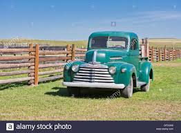 Mercury Truck Stock Photos & Mercury Truck Stock Images - Alamy Mercury Truck Photo And Video Review Comments 1940s F100 Truck Gl Fabrications 1957 M100 Hot Rod Network Manitoba 1950 M68 Pickup 1949 Cadian Panel Rm Sothebys 1948 M47 12ton Vintage 1951 M3 Wicked Garage Inc Plum Crazy Restorations The Muscle Car Shop Custom Cohort Capsule 1965 Econoline Unicorn 1962 Blondy Flickr Autolirate