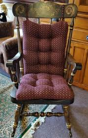 S.Bent & Bros Colonial Rocking Chair $149 | Rockers/Recliners ... Vintage S Bent Bros Rocking Chair Chairish Brothers Stenciled Maple Grandmas Attic Thonet Variety Of Products Museum Boppard Uhuru Fniture Colctibles Sold By Colonial 5601 333 Antique Appraisal Handmade Solid Etsy Best Rated In Camping Chairs Helpful Customer Reviews Amazoncom Marked Bentwood Windsor Boston Vintage Sbent Adult Chair Antique Excellent Mollyroseconsignments Instagram Photos And Videos Insta9phocom Mpfcom Almirah Beds Wardrobes