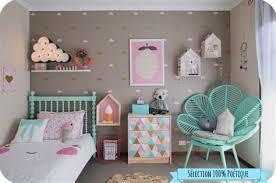 tapisserie pour chambre ado marvelous tapisserie pour chambre ado 4 canape chambre fille