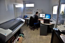 le de bureau d etude bureau d études intégré société parisse mécanique de précision