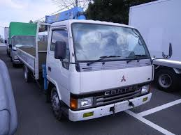 Japanese Used Cars Exporter | Dealer Trader Auction | Cars SUV ... Keith Andrews Trucks Commercial Vehicles For Sale New Used Mitsubishi Truck Colt Diesel Fe 74 Hd 125 Ps Dealer Mitsubishi La Porte Dealership In Tx Canter Fuso 3c13 Box Ac Adblue Euro6 Kaina 19 624 Dealers 2010 L200 Barian Black Satnav Upgrades No Vat 1994 Fuso Fh100eslsua Single Axle Utility Sale Raider Reviews Research Models Motor Trend 2016 Did 4x4 Warrior Dcb 16295 Used Trucks For Sale Fm65fj Keehuatauto Dealer Of Truck