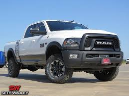2018 Ram 2500 Power Wagon 4X4 Truck For Sale Pauls Valley OK - D296927 1955 Chevrolet Napco 4x4 Youtube 2018 Ford F150 Lariat 4x4 Truck For Sale Pauls Valley Ok Jfb44106 Filedatsun 720 Truckjpg Wikimedia Commons Legacy Classic Trucks Returns With 1950s Chevy Napco Image Detail For 1950 Studebaker Pickup Trucks Pinterest 1964 34 Ton 371 Detroit Blown 2 Stroke Diesel 2013 Ram Power Wagon Offroad Truck Wallpaper 2000x1333 Zil130 V030218 Spintires Mudrunner Mod 2006 Used Dodge 2500 59 Cummins Dsl Slt At Ultimate Bedford 11 Historic Commercial Vehicle Club Fileman 8136 Fae Army Military Pic3jpg Just In Nice Truck Lifted Up 2014 Silverado 1500