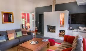 chambre d hote anglet chambres d hôtes etchebri chambre d hote anglet arrondissement de