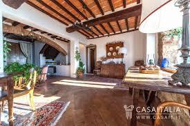 100 Apartmento Apartment With Garden In Todi