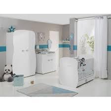 chambres sauthon sauthon chambre lit commode baby autour de bebe