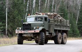 File:KrAZ-255B Military Truck.jpg - Wikimedia Commons Russian Trucks Images Kraz 255 Hd Wallpaper And Background Photos Comtrans11 Another Cabover Protype By Why Kraz Airfield Deicing Truck Vehicle Walkarounds Britmodellercom Yellow Dump Truck Kraz65033 Editorial Photography Image Of 3d Ukrainian Kraz Fiona Armored Model Turbosquid 1191221 Kraz255 Wikipedia Kraz7140 Pack Trucks N6 C6 V11 For Fs 17 Download Fs17 Mods Original Kraz255 Spintires Mudrunner Mod Tatra Seen At A Used Dealer In Easte Flickr American Simulator Mods Ukrainian Military Kraz Stock Photos