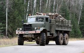 File:KrAZ-255B Military Truck.jpg - Wikimedia Commons Kraz260 260v Truck V0217 Spintires Mudrunner Mod Kraz256 V160218 Kraz 255 B1 Multicolor V11 Truck Farming Simulator 2019 2017 In Seehausen Trucking Pinterest Heavy Truck Kraz5233 Wikipedia Kraz255b V090318 Kraz 260 For Version 131x Ats Mod American Russian Kraz255 Military Tipper 6510 V120 Fs Ls 3d Model Soviet Kraz Military 6446 Tractor Army Vehicles Brochure Prospekt