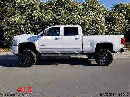 2018 CHEVY 3500HD CREW CAB #G176280   Truck And SUV Parts Warehouse Chevy Silverado 3500 Family Truck Farming Simulator 2017 Mods 2019 Silverado 2500hd 3500hd Heavy Duty Trucks Chevrolet Hd Serving Oklahoma City Carter Exterior And Interior Walkaround 2014 Reviews Rating Motor Trend 2018 Hampton Roads Casey Iron Max Chevy Dually 1991 Flatbed Pickup Truck Item J2562 Sold 2500 Payload Towing Specs How New Work Truck 4 Door Cab Crew In Chevrolet Cheyenne Crew Cab Pick Up Zone Offroad 5 Suspension System 2nc13n