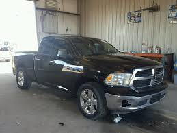 Salvage 2014 Dodge RAM 1500 SLT Truck For Sale Amazoncom Access 70450 Adarac Truck Bed Rack For Dodge Ram 1500 2014 Ram 2500 Wont Give You Cavities Trucks Regular Cab Specs Photos 2013 2015 Zone Offroad 65 Suspension System D53n Power Wagon Decals Hood Stripes Vinyl The Over The Years Four Generations Of Success Kendall Toys Metal Model Cars Jada 1 24 Scale Ecodiesel Uses Maserati Engine Trivia Today Predator 2 For Durango And Jeep Grand European Review Ecodiesel Truth About