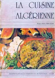 livres de recettes de cuisine t l charger gratuitement dolma choux farci et viande