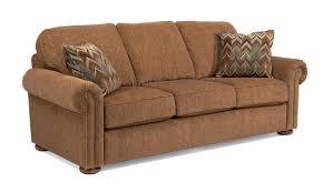 Furniture Row Sofa Mart Hours by Philadelphia Furniture Store The Dump America U0027s Furniture Outlet