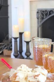Citronella Lamp Oil Tesco by Best 25 Led Candles Ideas On Pinterest Solar Lights Garden