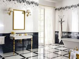 Af Fitzgerald Tile Woburn Ma by Novabell Imperial London Grey Marble Look Polished Porcelain