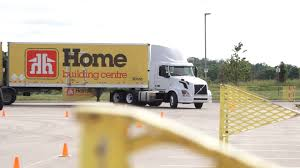Ontario Trucking Championships: Home Hardware - Truck News - St ... Averitt Express Drivers Dations To St Jude Topped 500k In 2016 Trucking Logistics North American Transport Services Re 23 Photos Transportation Service 806 Cedar Home Shelton Celadon 13 9503 E 33rd Rubber Duck Mack Truck Rs700l From The Movie Convoy At M Flickr Midstates Find Sioux Falls Regional Jobs With Filing A Car Accident Claim Against Large Company Ignace Tractor Parade I Youtube Traffic Management Minneapolis Freight Broker Jj Llc