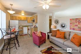 1 Bedroom Apartments Colorado Springs by Alvarado Place Apartments Apartments Apartments For Rent In