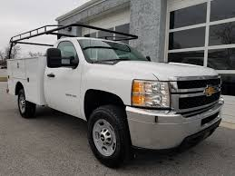 2013 Used Chevrolet Silverado 2500HD Utility Body Reg Cab 133.7 ... For Sale 2007 Chevrolet Silverado 1500 In Summit White Has Just The Motoring World Usa Today Revealed The Driving Lamps Chevrolet10 Chevy Part S Truck 2018 For Sale Near Sacramento John L Auto Weekly Used 2013 Lt 2017 Chevrolet Silverado Ext Cab Bennett Gm New Car Dealer Demtrond Is A Texas City Dealer And New Car 1936 One Ton Truck Stock A108 Cornelius Vermilion Buick Gmc Tilton Dealership Flemingsburg Ky Cars Cheap Munday Houston Near Me Hornbeck Forest A Carbondale Scranton Wilkes