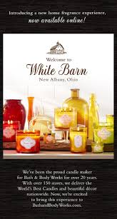 37 Best Welcome To White Barn Images On Pinterest | Bath Body ... But First Coffee 3wick Candle Body Works Bath And Candles Hashtag On Twitter Santee Works Reopens With New Withinstore Candles Medium Mini 37 Best Welcome To White Barn Images Pinterest Body Amazoncom How Have A Wedding Mahogany Prestige Collection Ski Den And 25 Cute Core Collection Ideas Origami Owl Core
