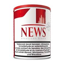 pot de tabac winston tabac news tabac bureau de tabac en ligne