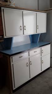 buffet cuisine formica 144 best formidable formica images on arredamento