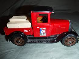1928 Chevy Sentry Hardware 5th Edition Metal Die Cast Coin Bank ... Old Chevys Old Chevy Pick Up 1928classic 1928 Vintage Mecum 2016 Faves Chevrolet 3speed Woody Wagon Original Chevy Pickup Stock Photo 166178849 Alamy Truck Wood Model Wooden Toys Toy And The Greenfield Woodworkshand Carved Rocking Horses Ford Hot Rod Sentry Hdware 5th Edition Metal Die Cast Coin Bank Roadster For Sale Classiccarscom Cc922387 Repainted Pinterest Models 12 Ton Yellow With Barrels Good Ole Toms