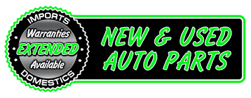 Southern Auto Parts