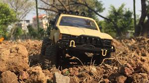 WPL C14 Mini Hilux Rock Crawler (Updated: Video) - RC Groups Rc Toy Car Driving And Crashing With Trucks Video For Children Losi 15 5ivet 4wd Sct Running Truck The Pinterest Trucks Mudding 8 Mudding At Woodcutters Trail Axial Buy Adraxx 118 Scale Remote Control Mini Rock Through Car Blue Carrera 2017 Large Catalog Cars Boats Helicopters Mario Video Best Of Trucks Jona Switzerland 14 Grave Digger Part 24c Gas Powered Sarielpl Tatra Dakar 110 4x4 Bug Crusher Nitro 60mph Remotecontrol Are Real Heroes Of 2016 Rio Olympics The Greatest All Time Action