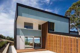 100 Parsonson Architects Gallery Of Ruby Bay House 10