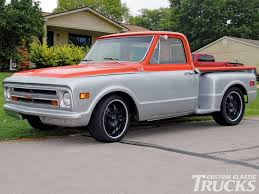 100 Buying A Truck How To Shop For A Project Hot Rod Network