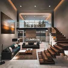 104 Interior House Design Photos 20 Ideas Magzhouse