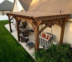 Free Standing Deck Bracing by Similarly To Our Gables The Hip Roof Range Are Available In Both
