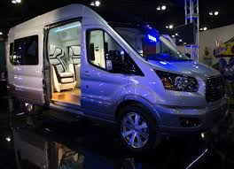 2015 Ford Transit Gets Pimped Out Into A Luxury Skyliner [New York ... Pimped Out Classic Cars 54 With New 123 Losi Microt 136 Scale Pimped Out Truck Rc Tech Forums Pimped Out Truck Hydrolics Youtube Extreme And Trucks Lovely Chevrolet Reveals Its For Sema Including 2015 Video 2017 Brings The Best Tricked Trucks Automotive Peterbilt Show Photos Of Cool Custom Semi Up Deco Illumating The Streets In Japan Street Raptor Ideas Page 3 F150online Heres Why Fords Pimpedout F450 Limited Pickup Costs Archives Hiphopcarscom