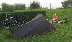 tente 4 places 2 chambres seconds family 4 2 xl quechua tente 4 places 2 chambres seconds family 4 2 xl 8 randonneur