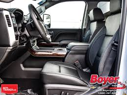 New 2019 GMC Sierra 2500HD For Sale | Napanee ON 02013 Chevy Silverado Suburban Tahoe Ls And Gmc Sierra 4020 88 Chevygmc Pickup Tweed Designer Insert Seat Cover With 2014 1500 Slt Greenville Tx Sulphur Springs Rockwall 2017 Gmc Covers Unique Truck For Ford F 150 Kryptek Tactical Custom The Best Chartt For Trucks Suvs Covercraft Ss8429pcgy Lvadosierra Rear Crew Cab 1417 199012 Ford Ranger 6040 Camo W Consolearmrest New 2018 Canyon 4wd All Terrain Wcloth 3g18284 Dash Designs Neoprene Front K25500