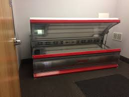 Planet Fitness Tanning Beds by Snap Fitness Fort Collins Co 80521 Gym Fitness Center