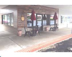 Sinking Springs Pa Restaurants by Real Estate For Sale 4750 Penn Ave Sinking Spring Pa 19608